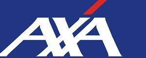 Teléfono Asistencia en Carretera de AXA