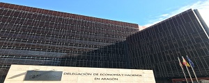 Teléfono Catastro Zaragoza