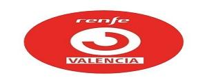 Teléfono Cercanías Valencia