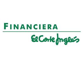 Teléfono Financiera El Corte Inglés
