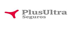 Teléfono Plus Ultra Seguros