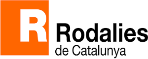 Teléfono Rodalies