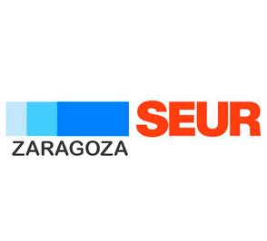 Teléfono Seur Zaragoza