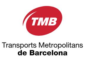Teléfono TMB