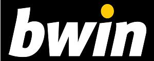 Teléfono Bwin