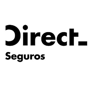 Teléfono Direct Seguros