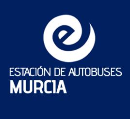 Teléfono Estación de Autobuses Murcia