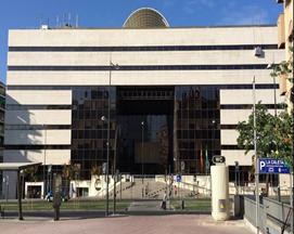 Teléfono Registro Civil Granada