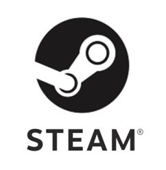 Teléfono Steam