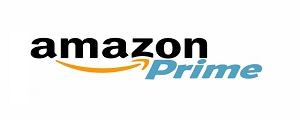 Teléfono Amazon Prime